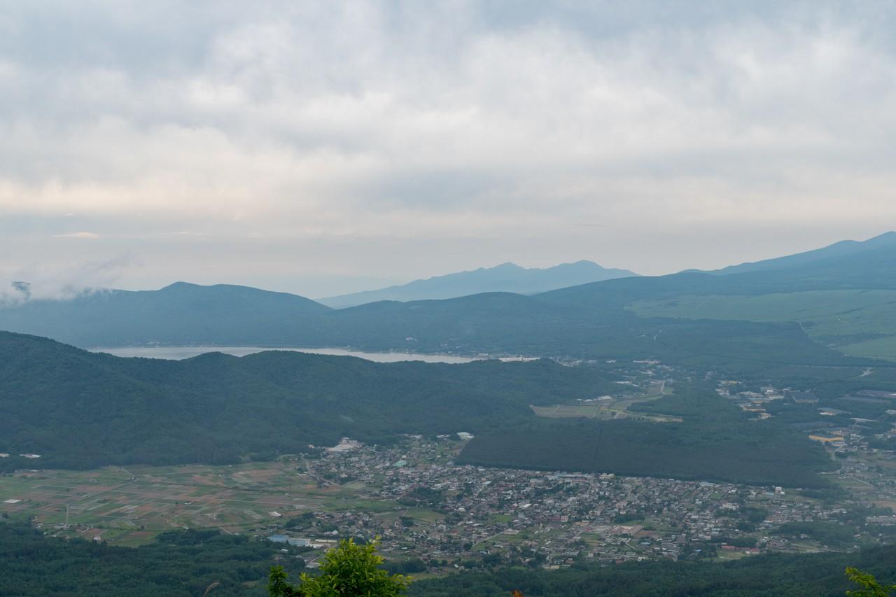 170618杓子山_058