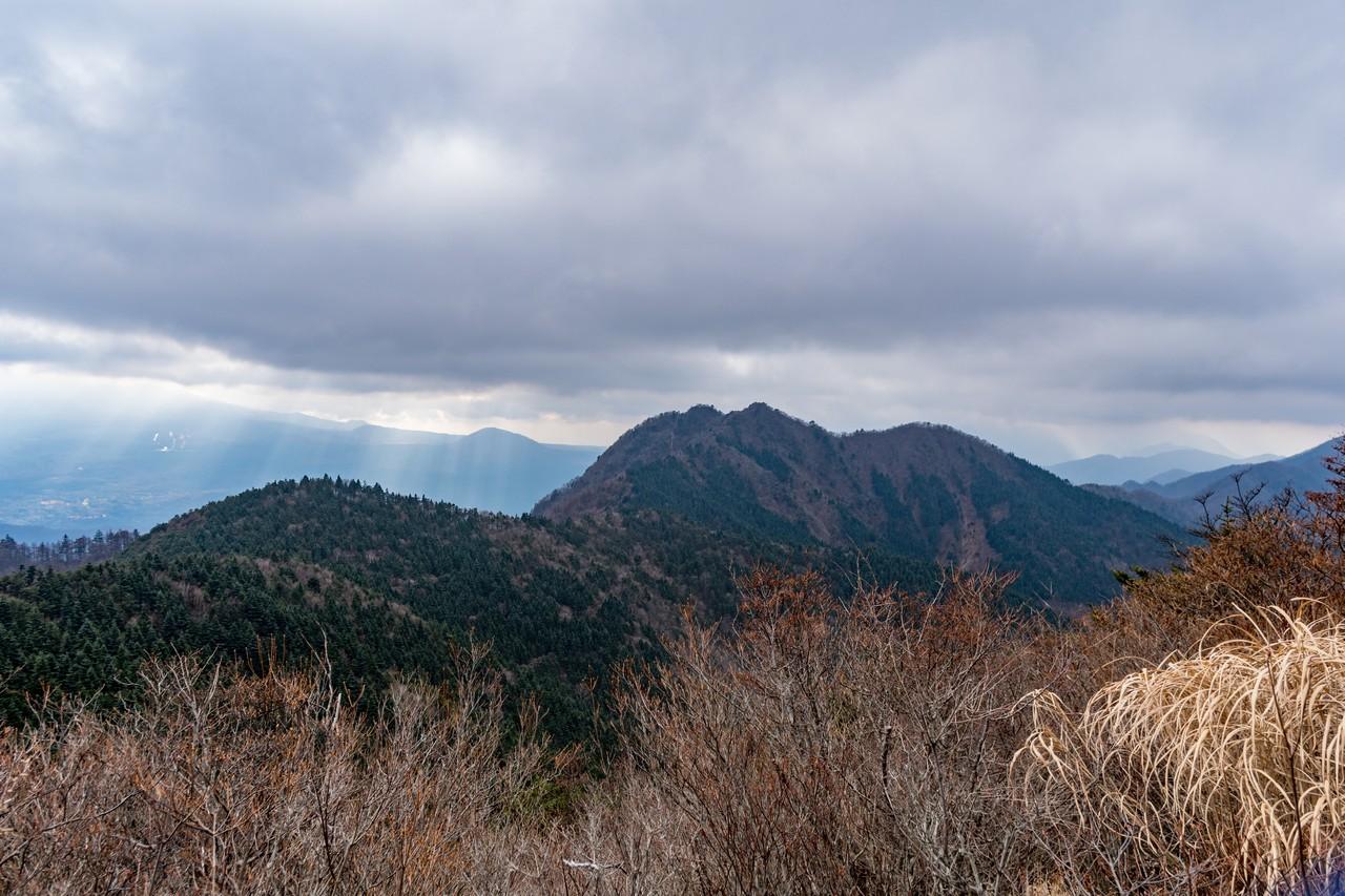 171202節刀ヶ岳_050
