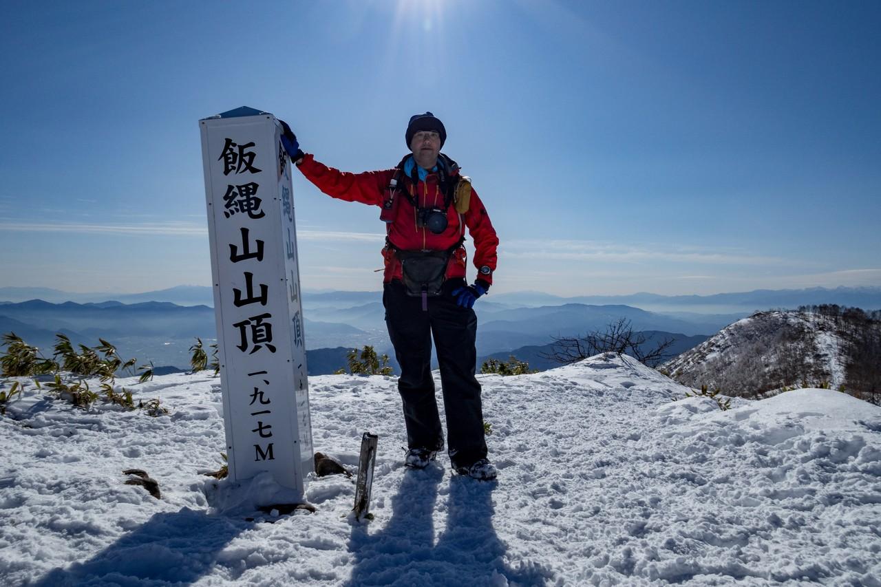 200111飯縄山_093