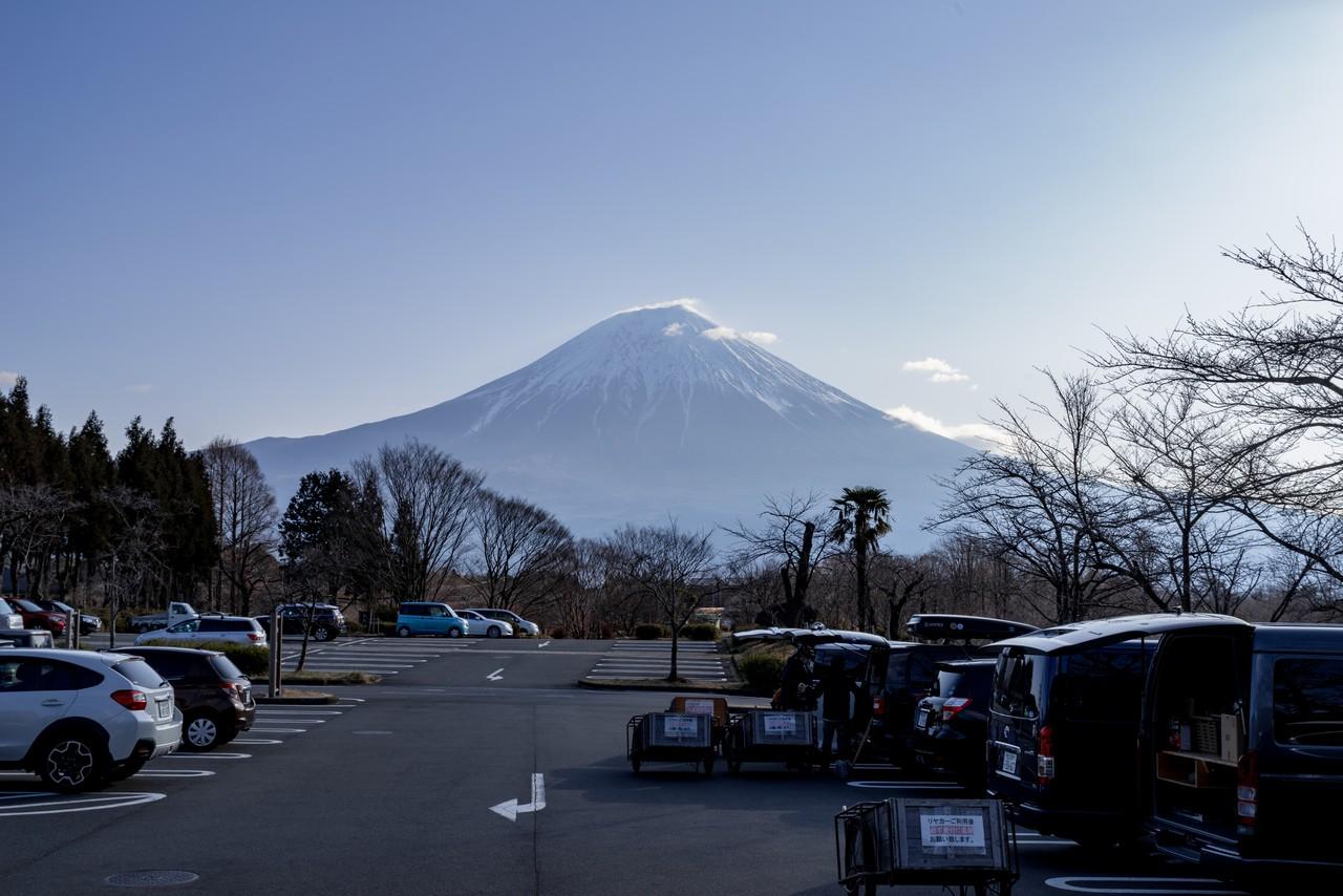 200229長者ヶ岳_011
