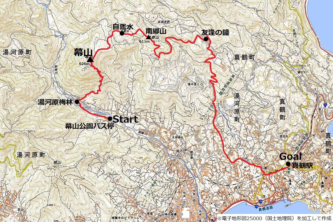 190223幕山_map