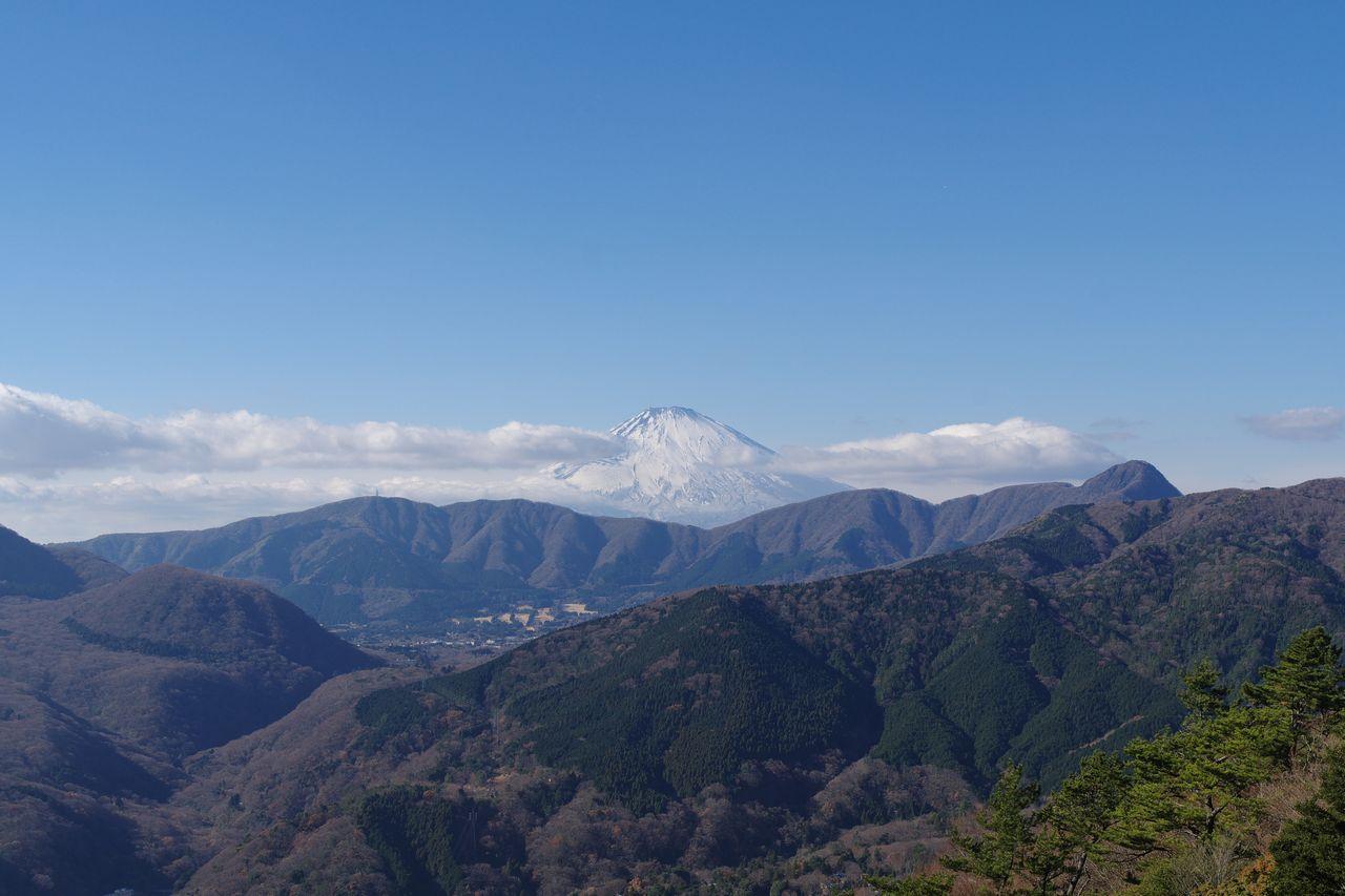 171212明神ヶ岳_067