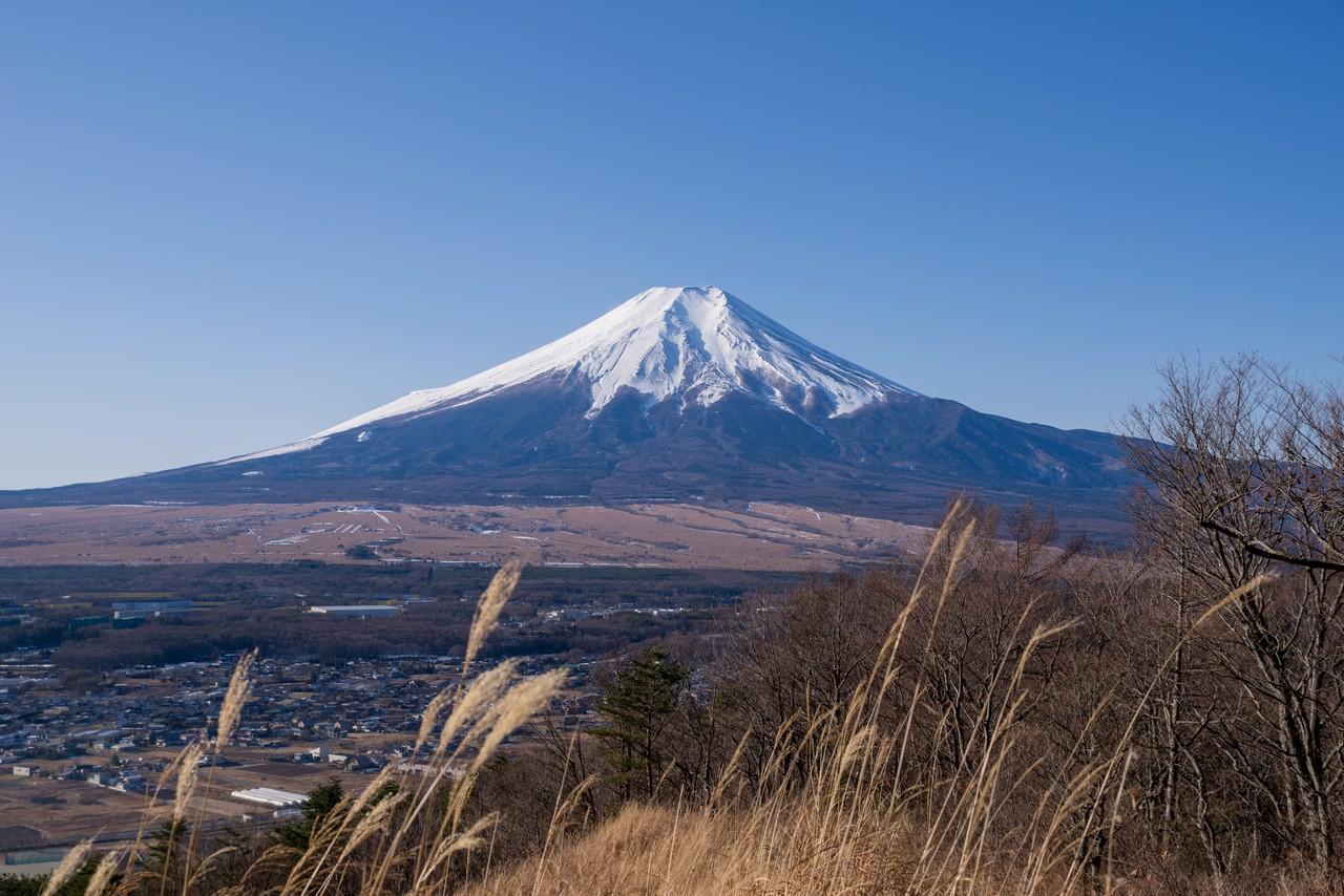 200103杓子山_024