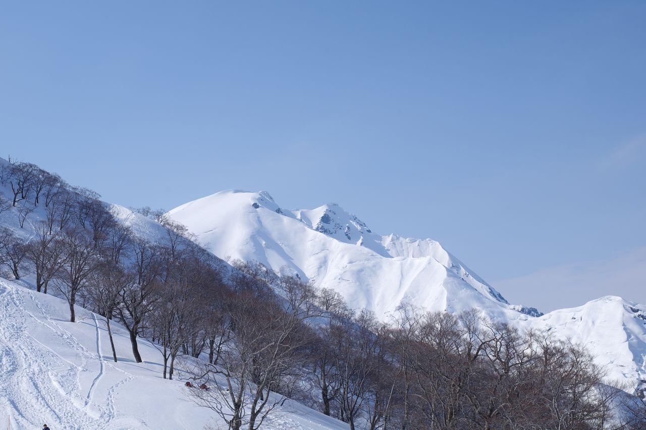 170304谷川岳_075