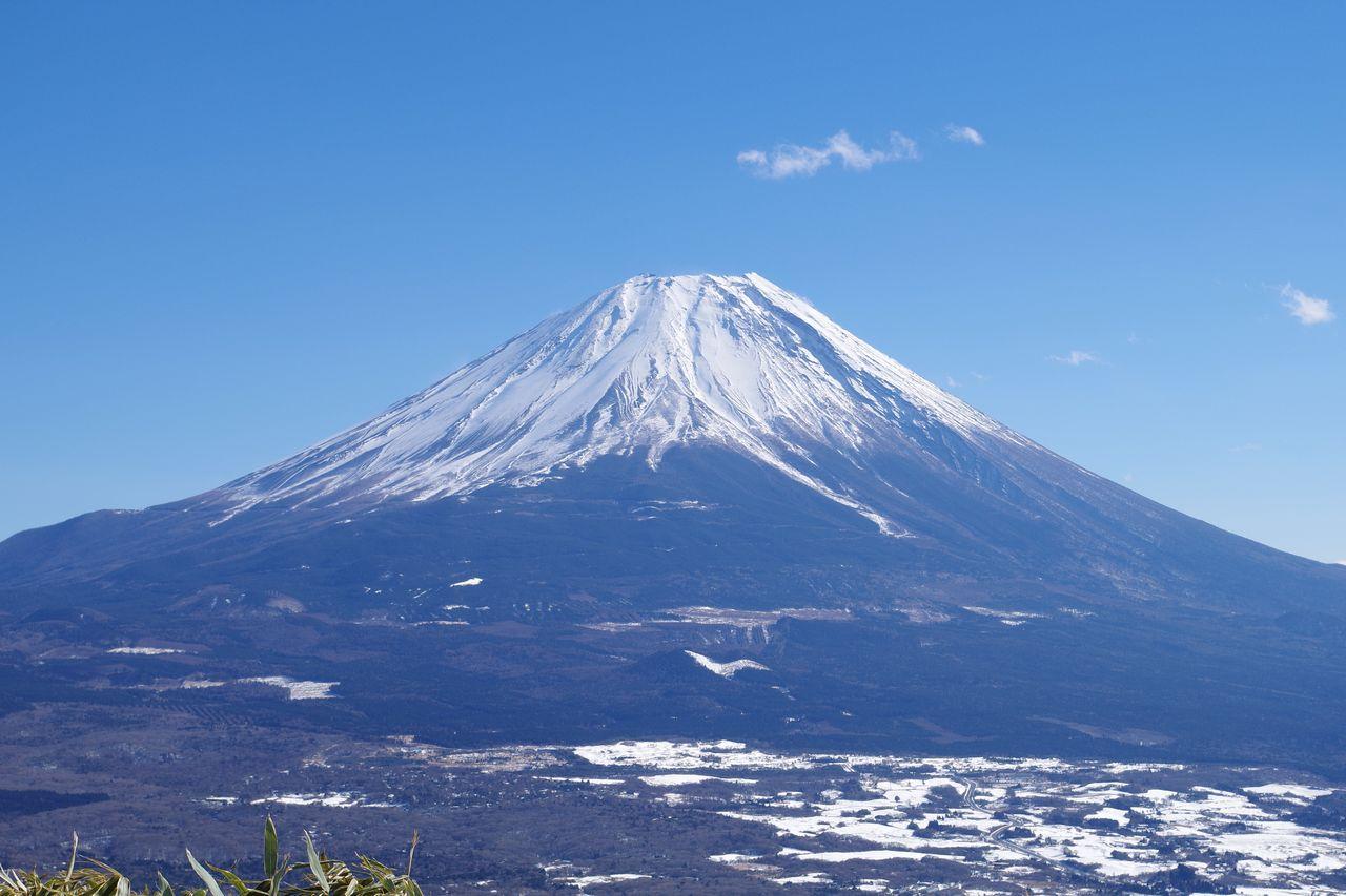 170122竜ヶ岳_038