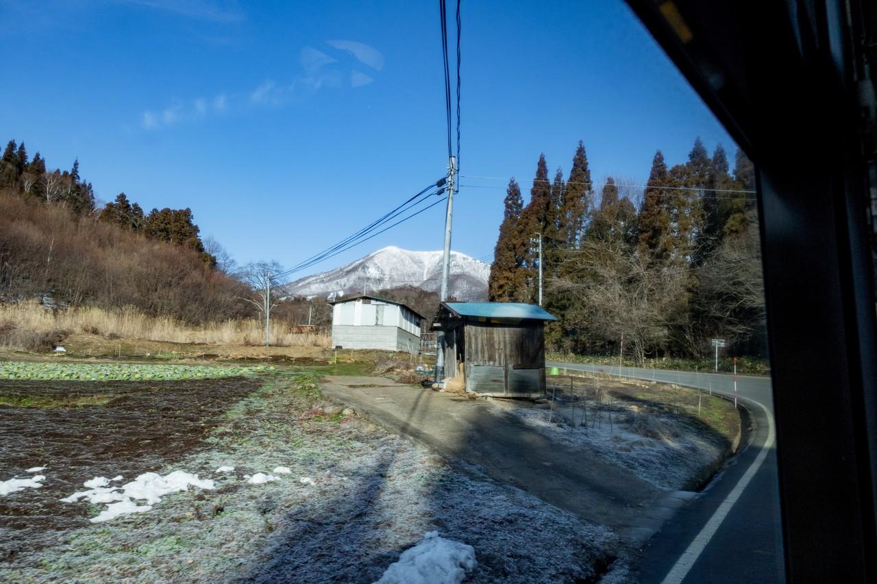 200111飯縄山_012