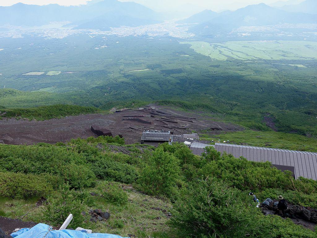 160702富士山_023