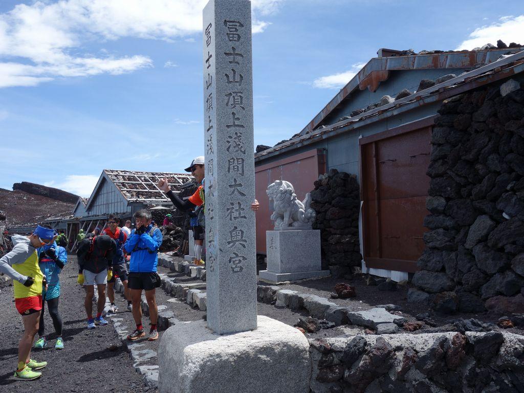 160702富士山_038
