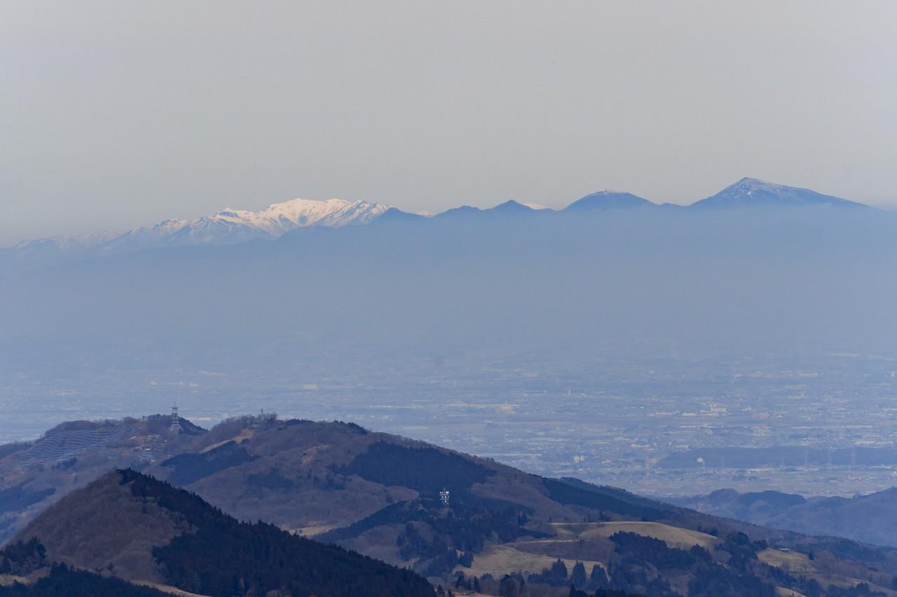 200215丸山_051
