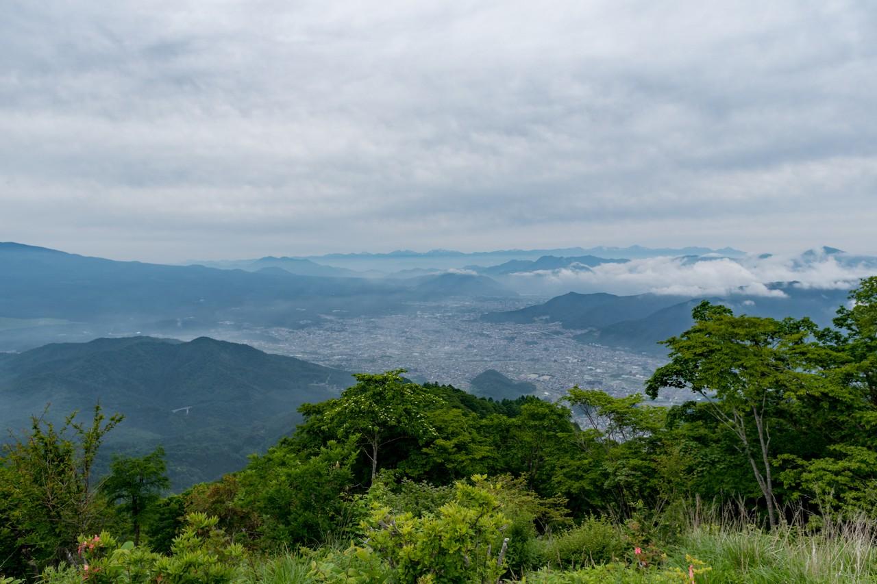 170618杓子山_059