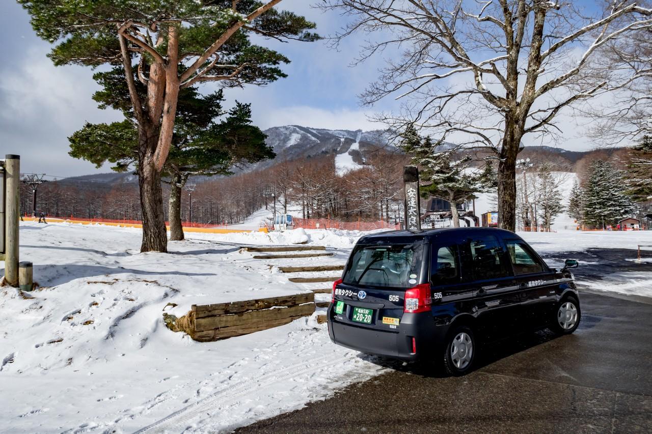 200315安達太良山_013
