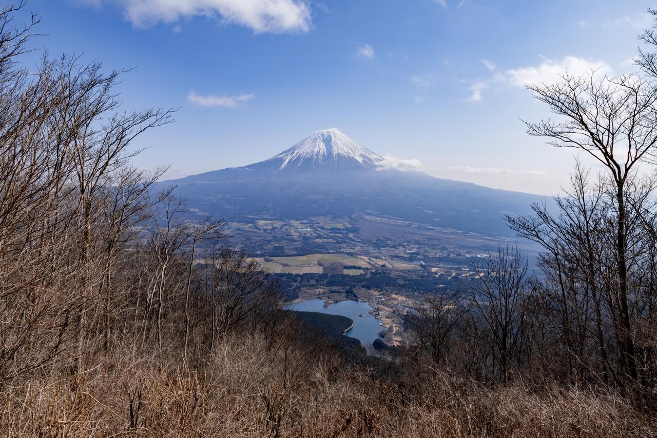 200229長者ヶ岳_039