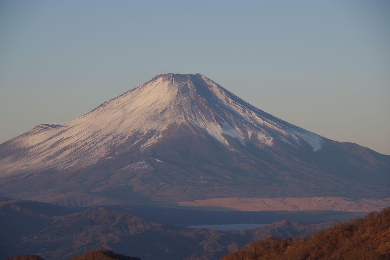171230蛭ヶ岳_008