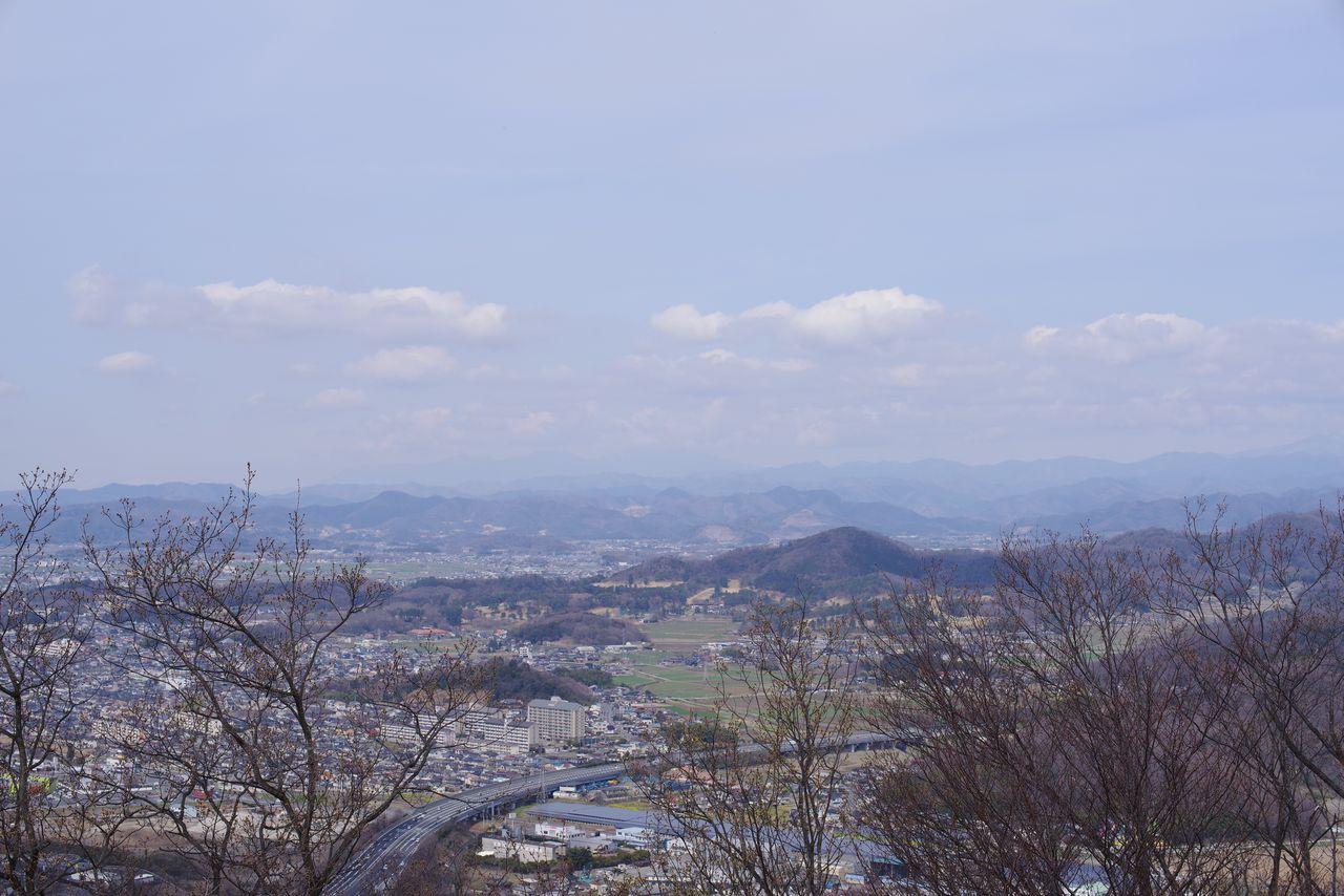 180324三毳山_043