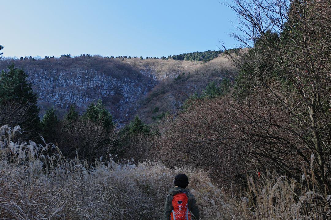 171212明神ヶ岳_030