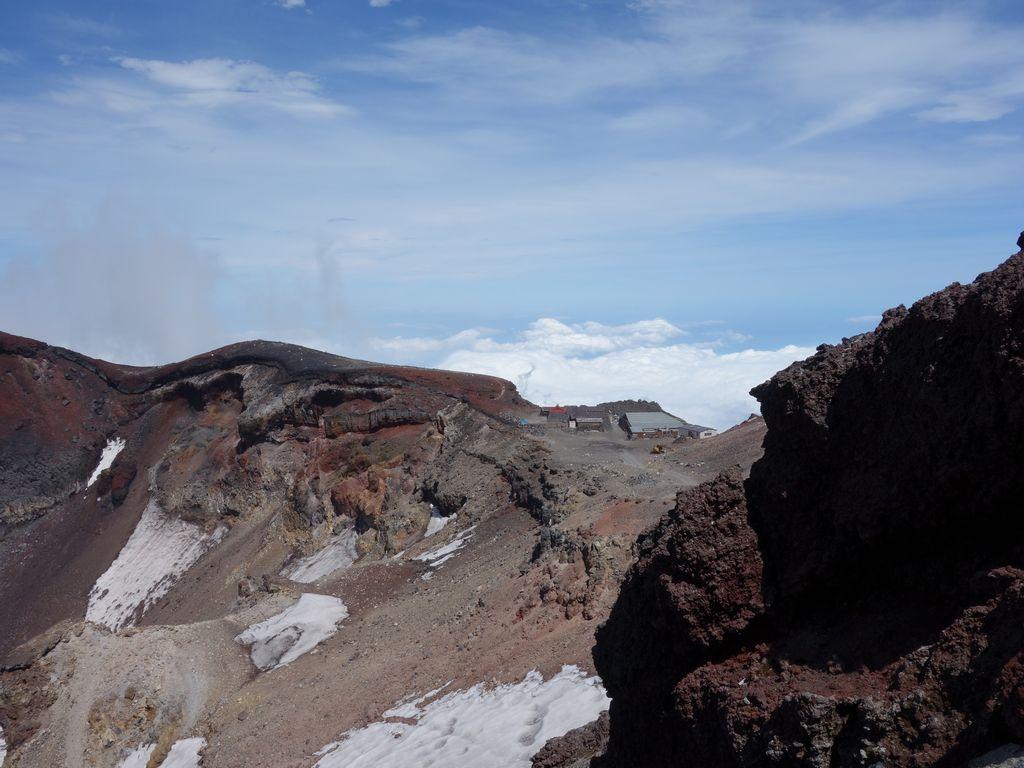 160702富士山_054