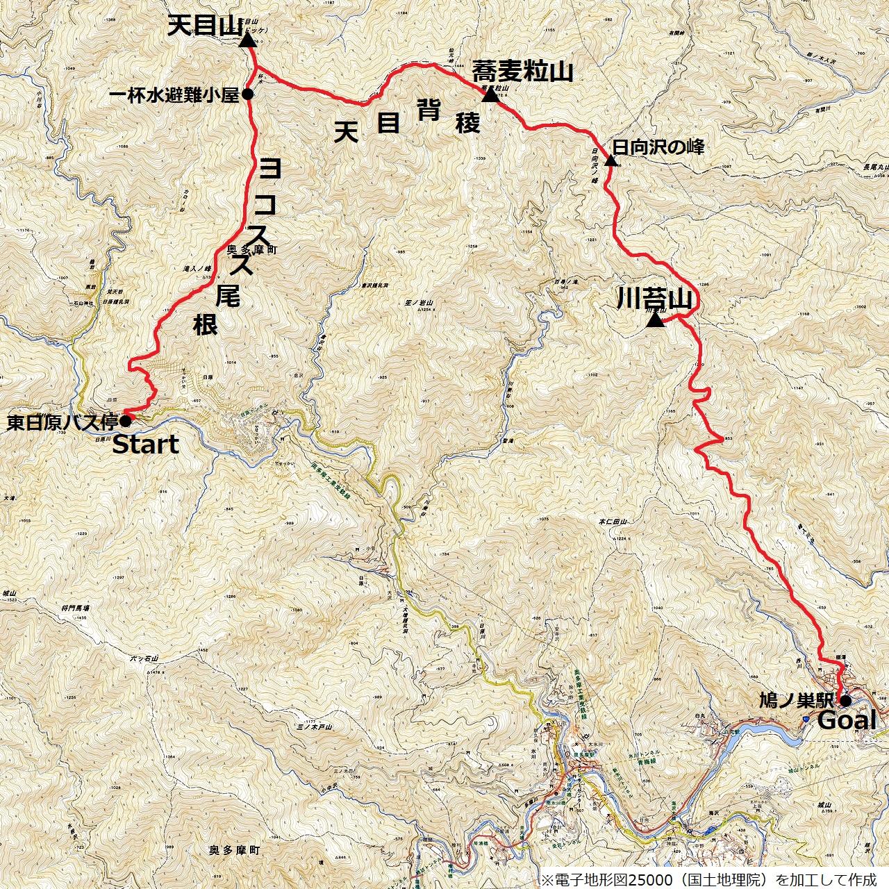 161223_map2