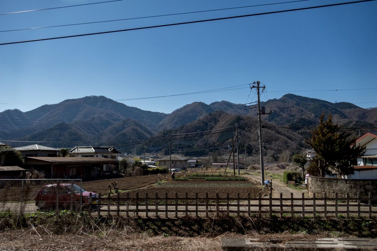 190324倉岳山_009