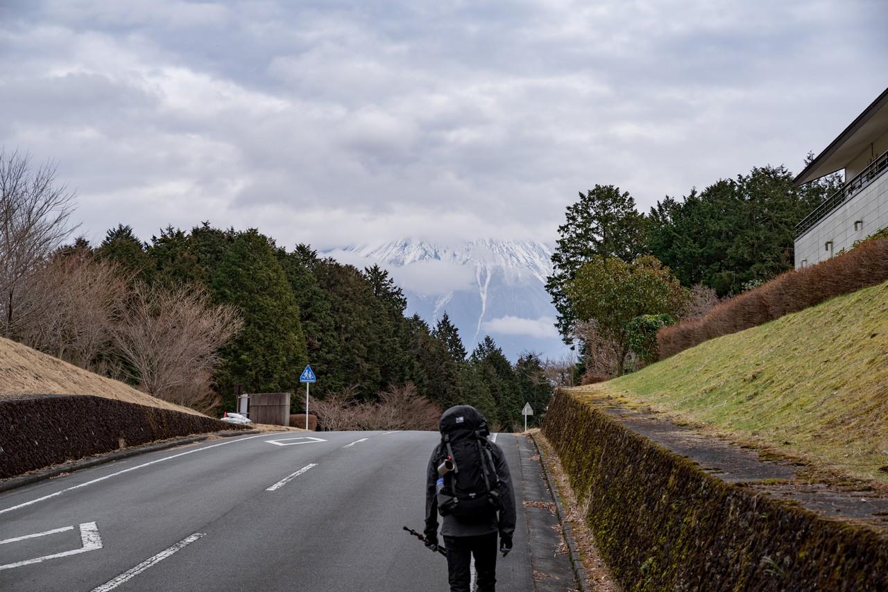 200229長者ヶ岳_073