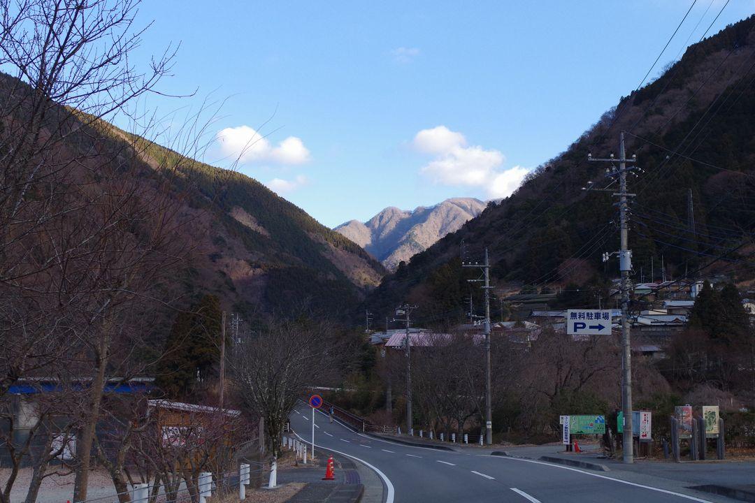 171229蛭ヶ岳_009