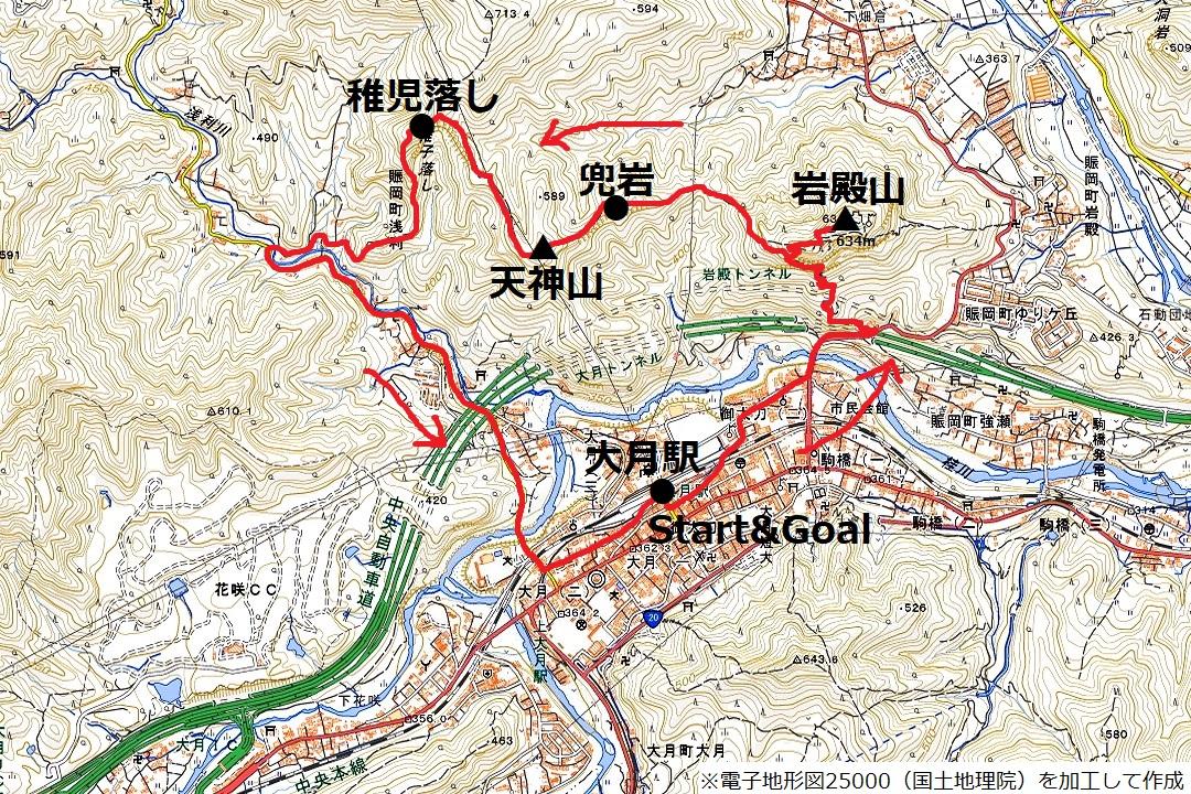 170505_map