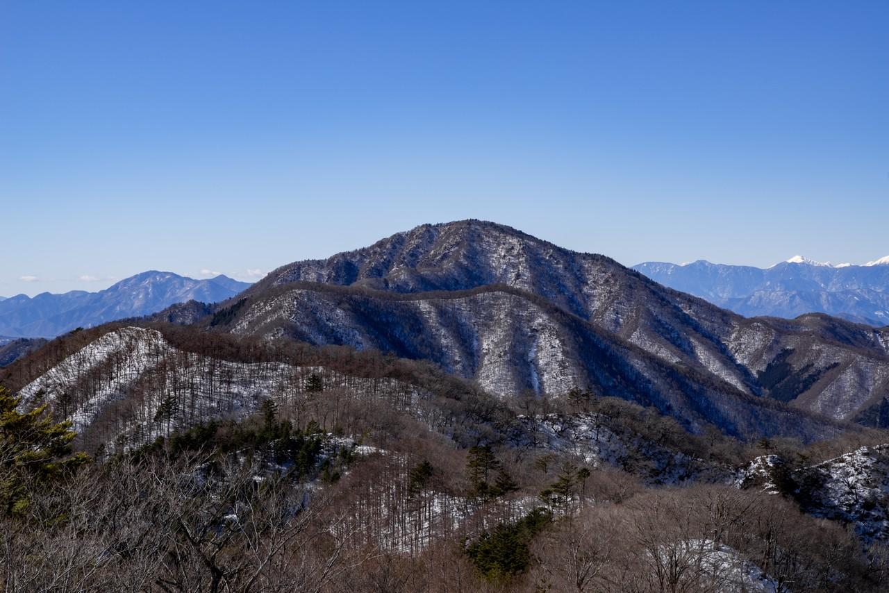 200201清八山_055