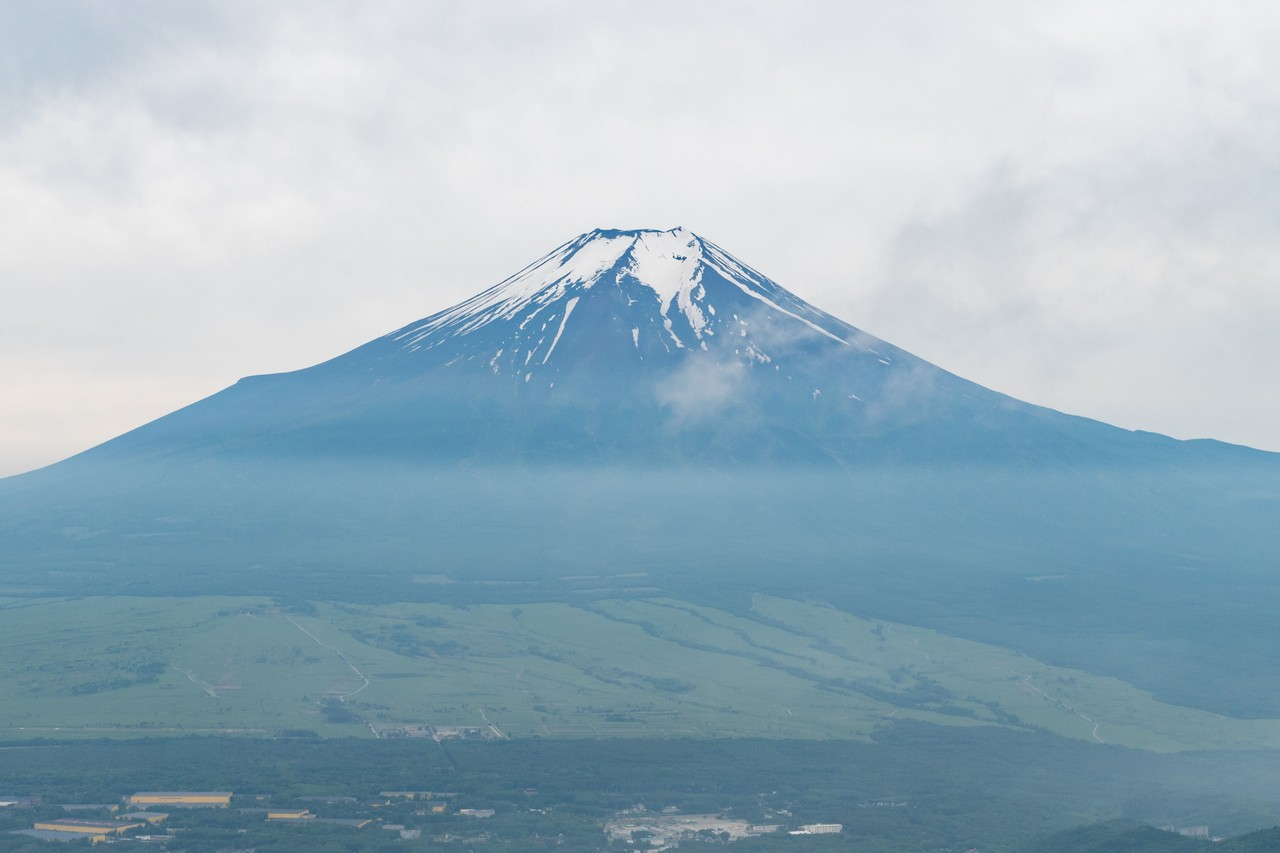 170618杓子山_056