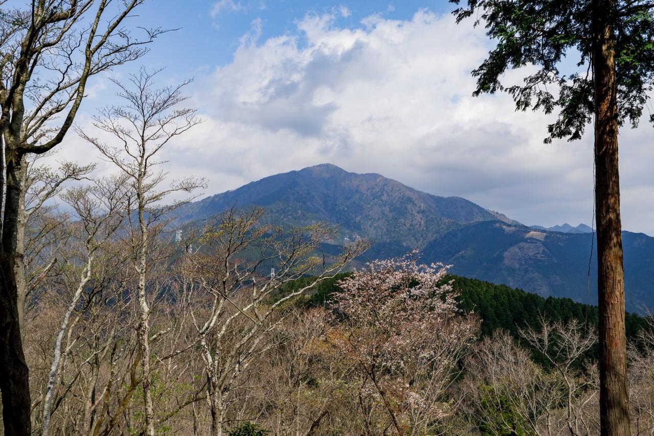 200405高取山_055