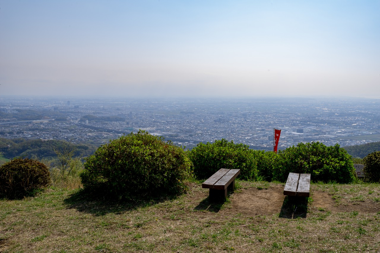 200405高取山_039