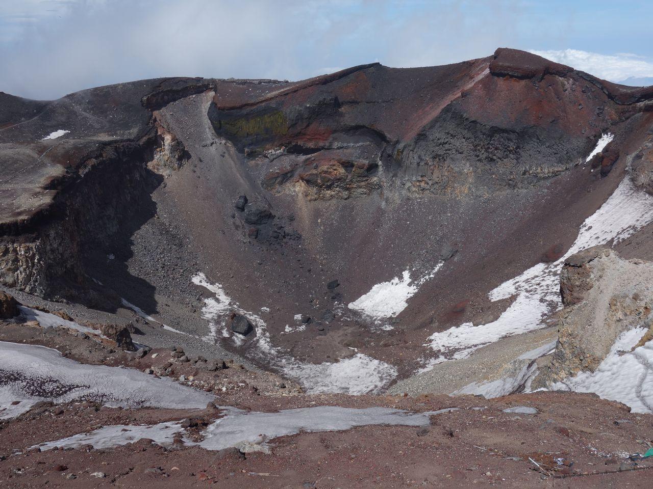 160702富士山_058
