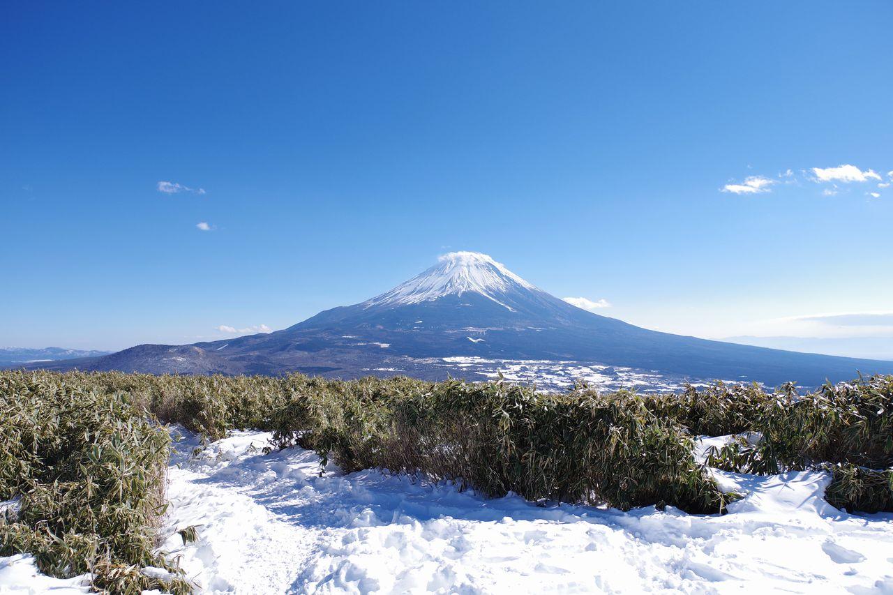 170122竜ヶ岳_037