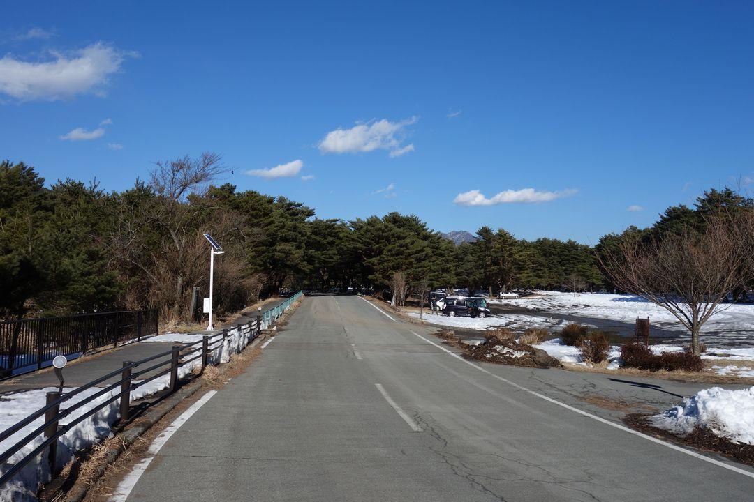 170122竜ヶ岳_053