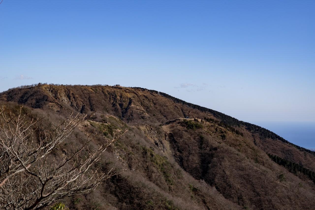 200223塔ノ岳_054