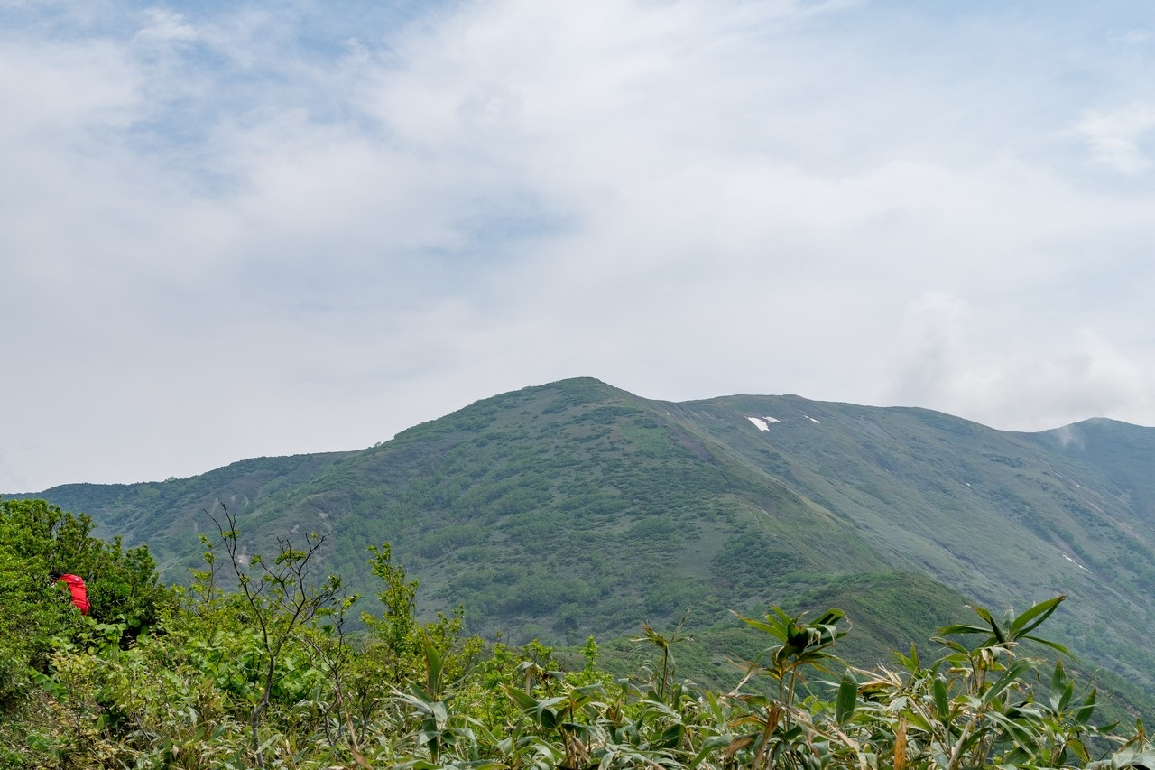 170624仙ノ倉山_028