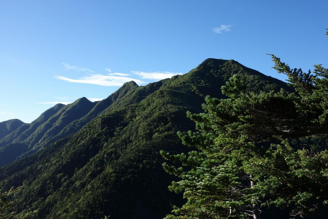 160904甲斐駒ヶ岳_022