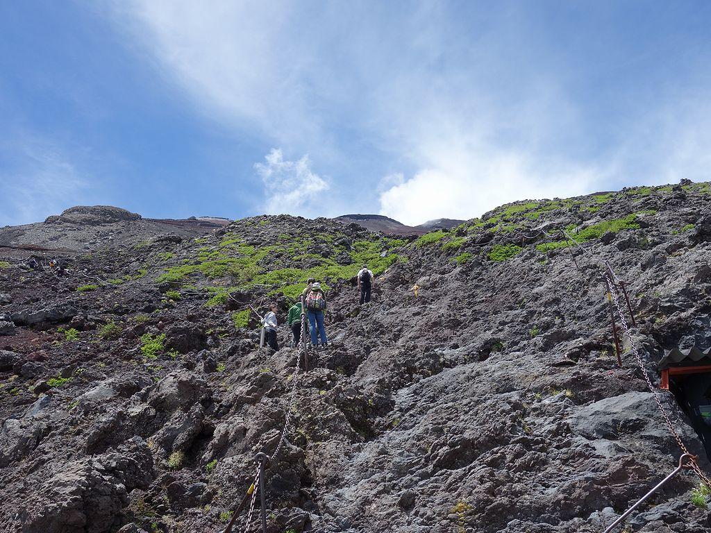 160702富士山_025