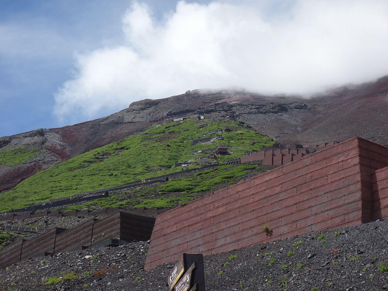 160702富士山_018