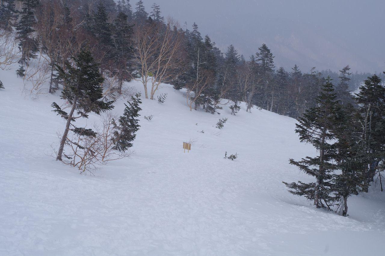 170319乗鞍岳_040