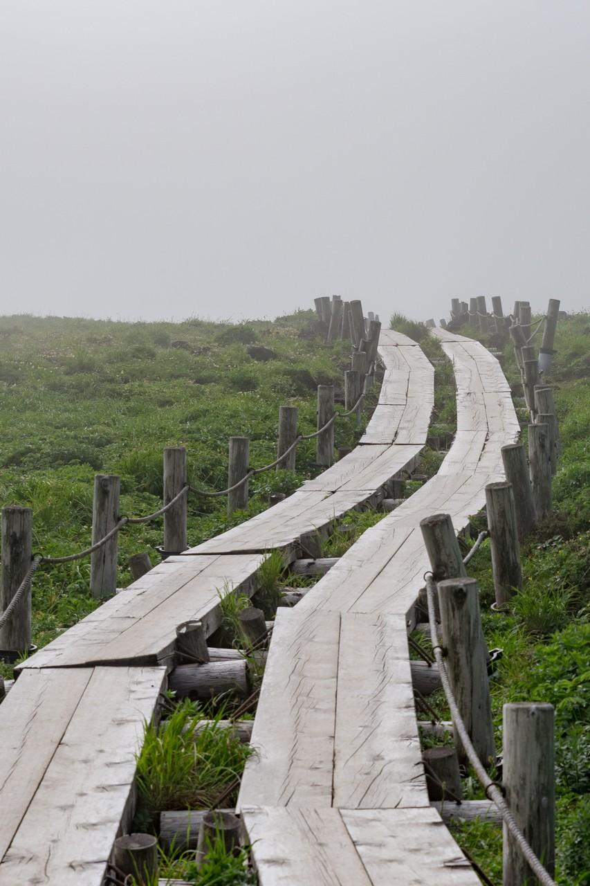190707秋田駒ヶ岳_037
