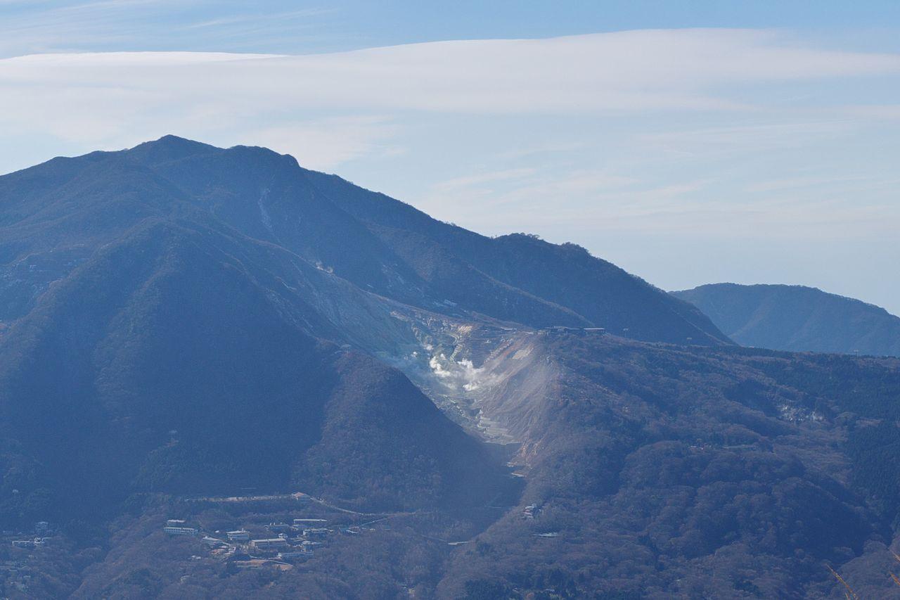 171212明神ヶ岳_045
