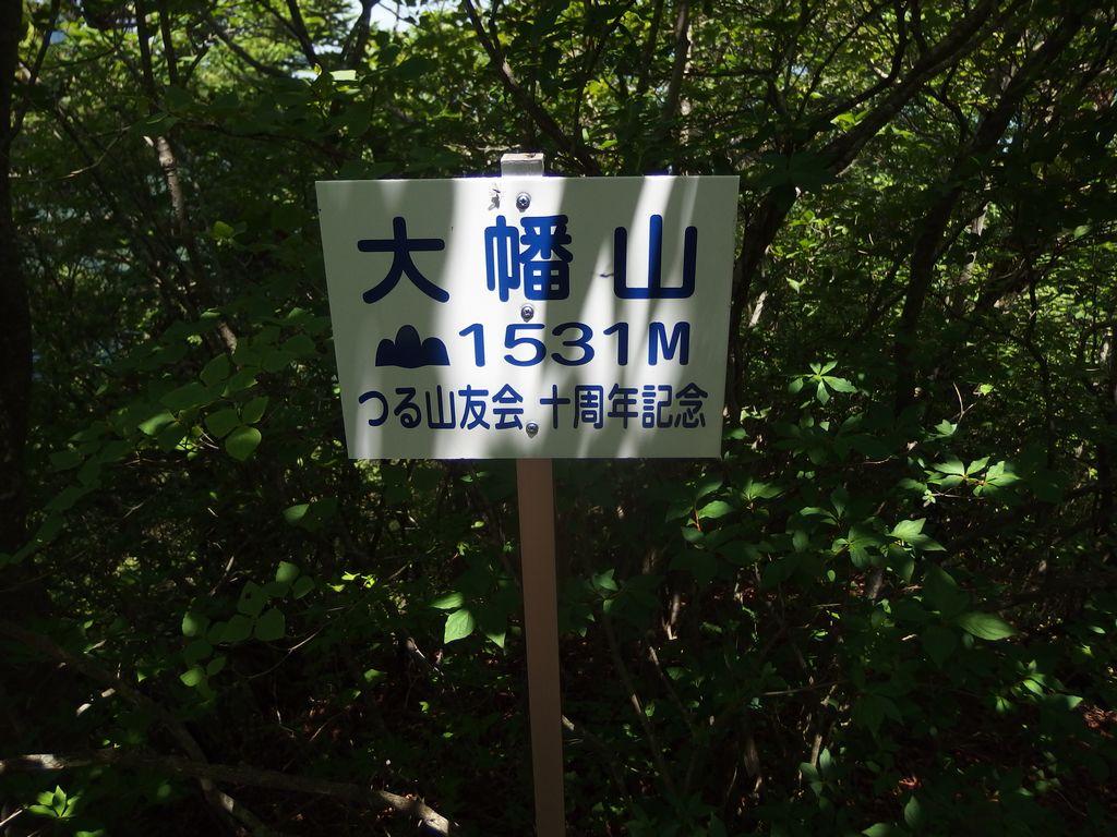 150711本社ヶ丸_044