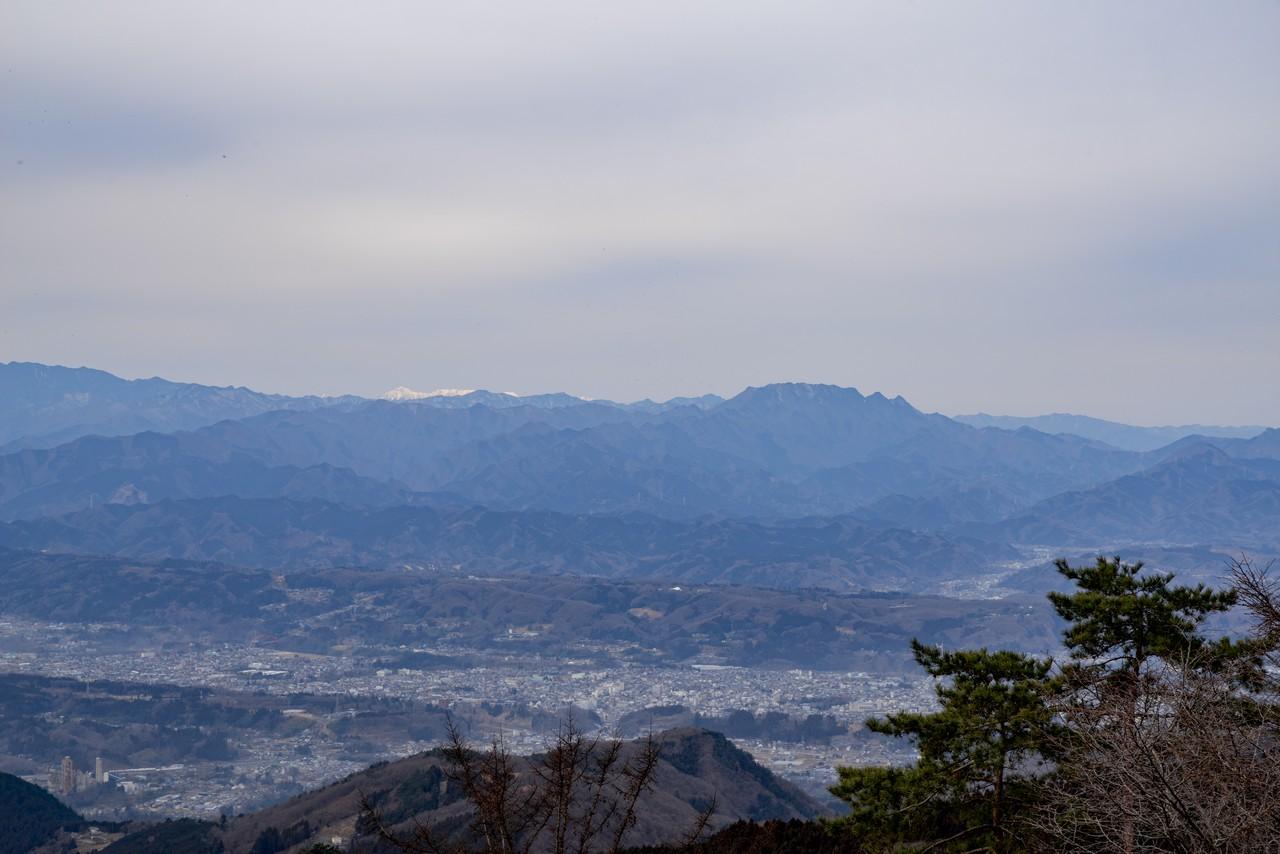 200215丸山_045