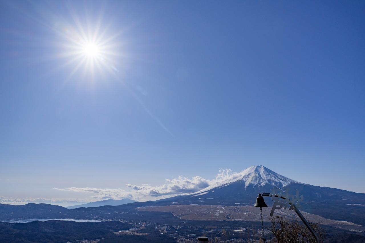 200103杓子山_070