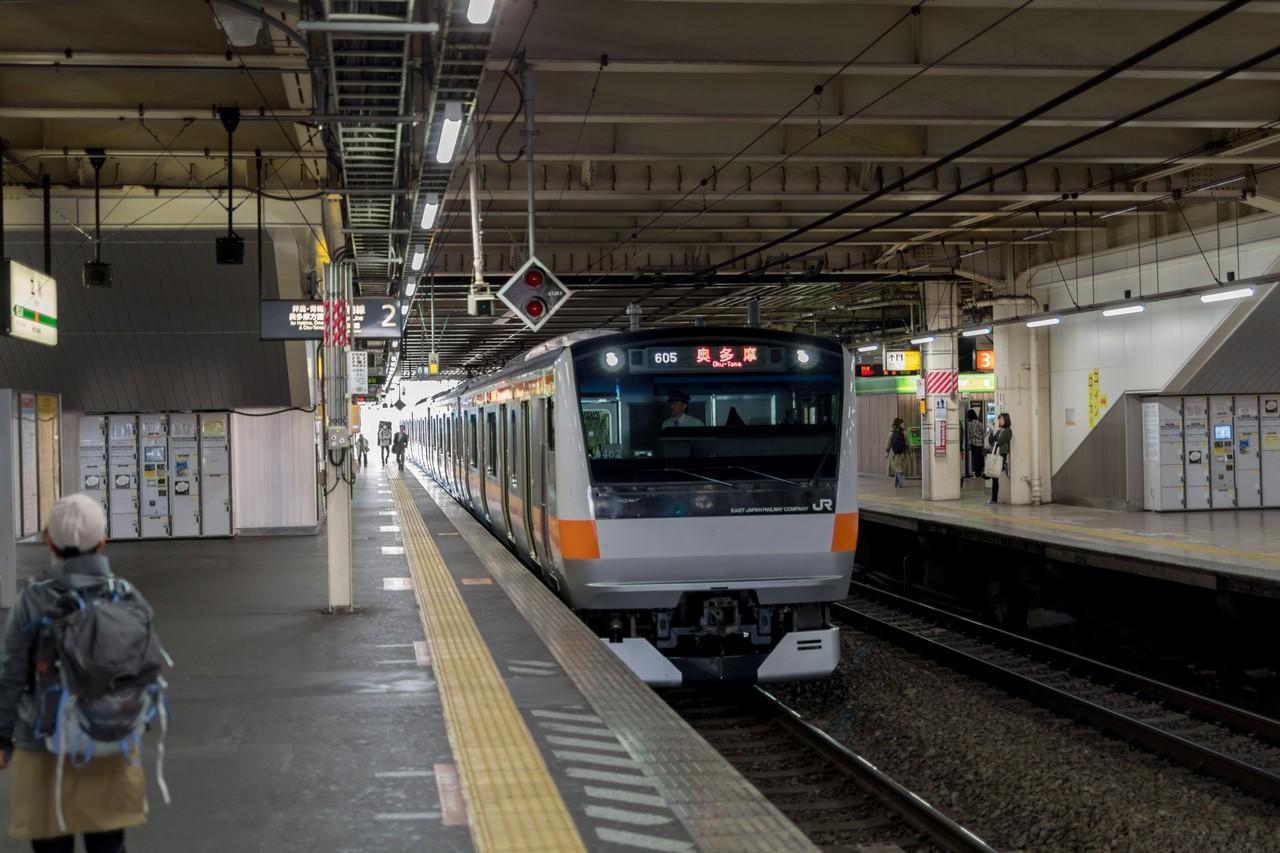 170502長沢背稜_004