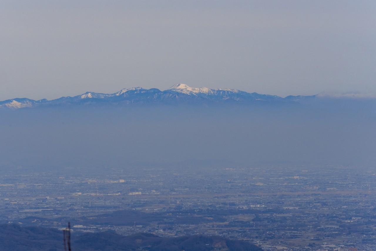200215丸山_049