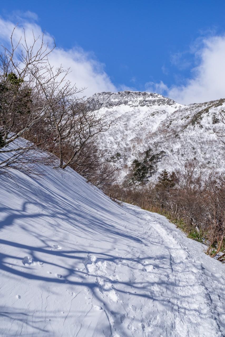 200315安達太良山_033
