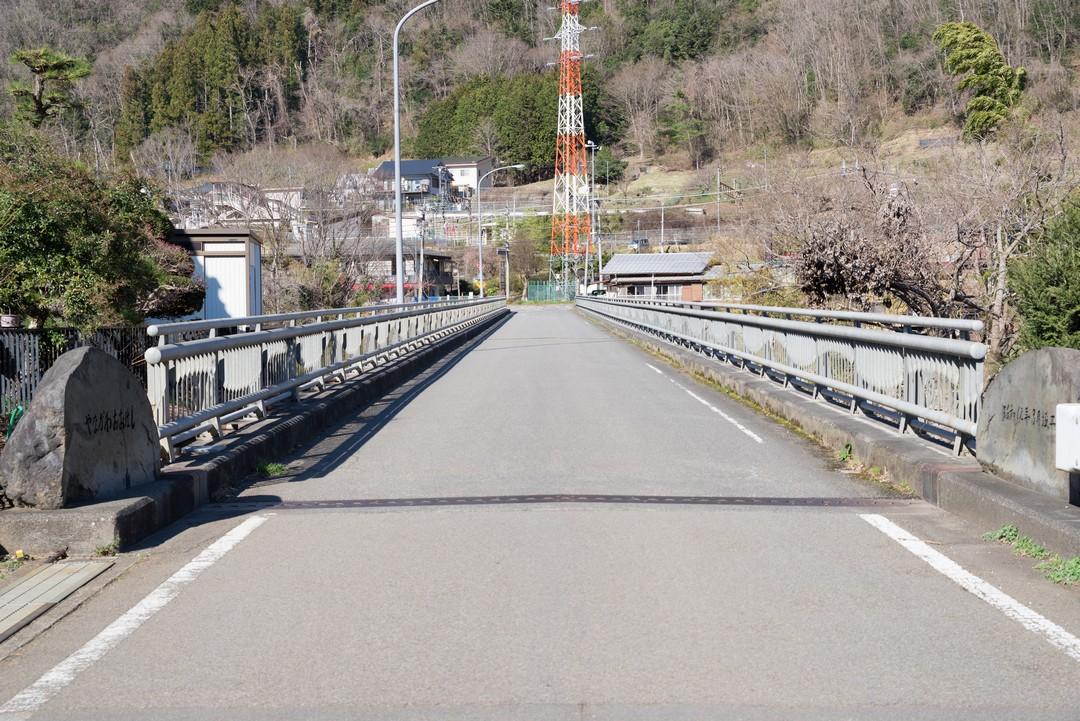 190324倉岳山_087