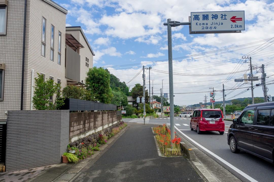 190924日和田山_040