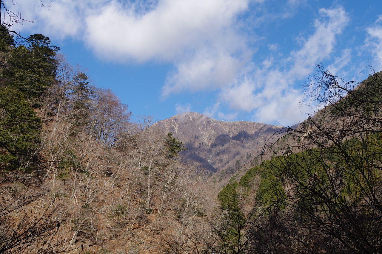 171229蛭ヶ岳_057