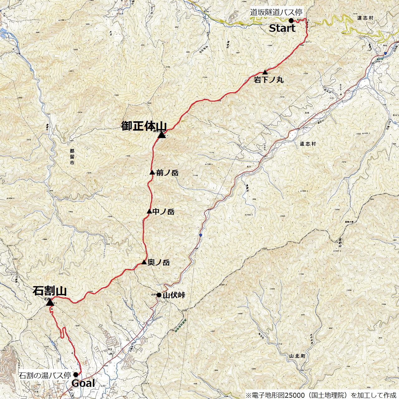 160626_map1
